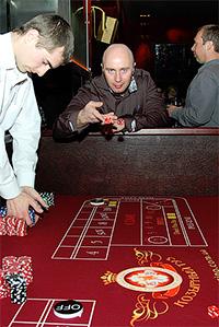 Игровые автоматы с. - casino-vulcan2.online