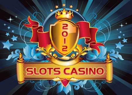 Узнайте как выбрать лучшее онлайн казино - LoginCasino