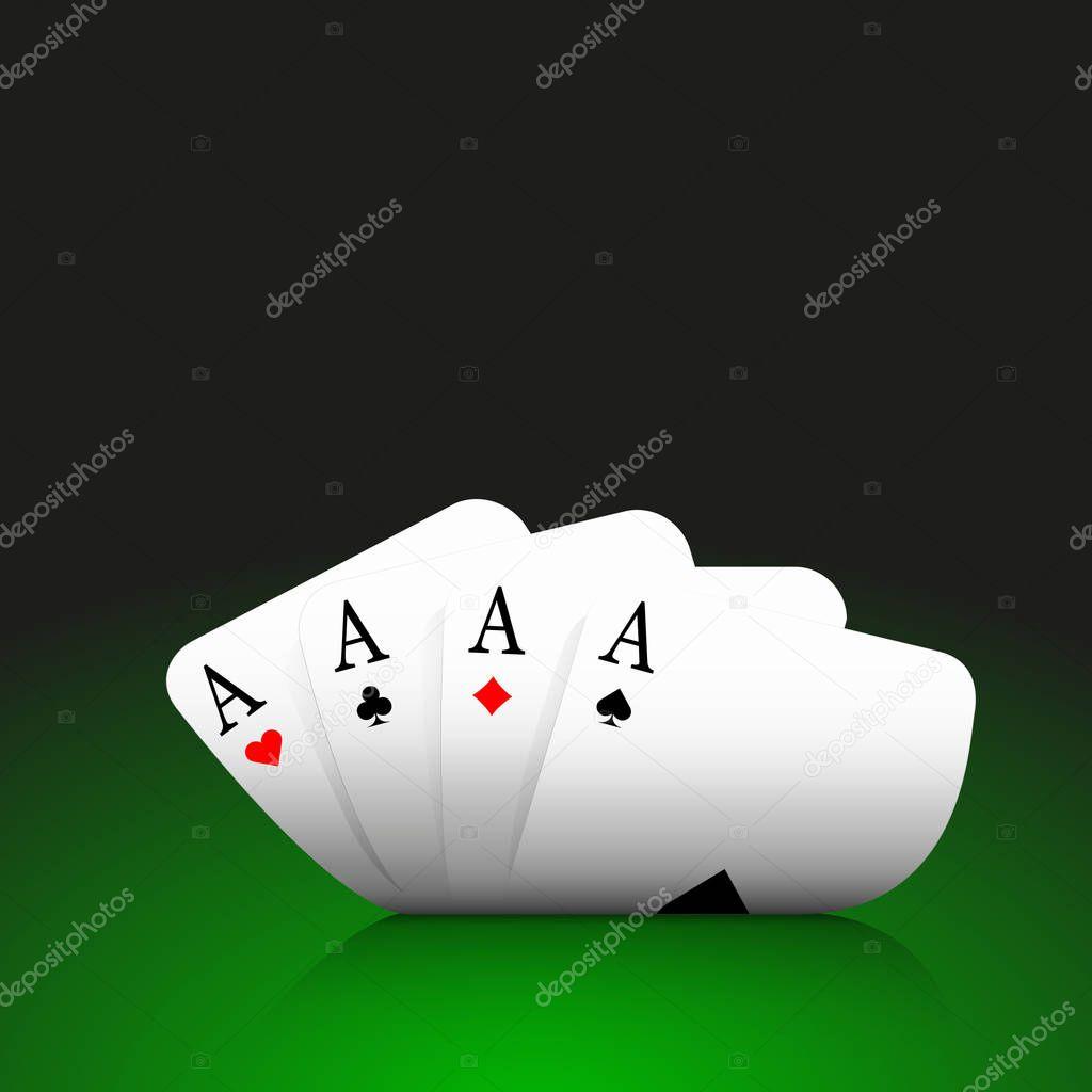 Казино вулкан с моментальным выводом денег на киви. bwin poker.