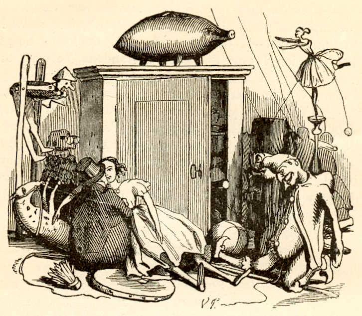Автомат Piggy Riches Свинья Копилка бесплатно