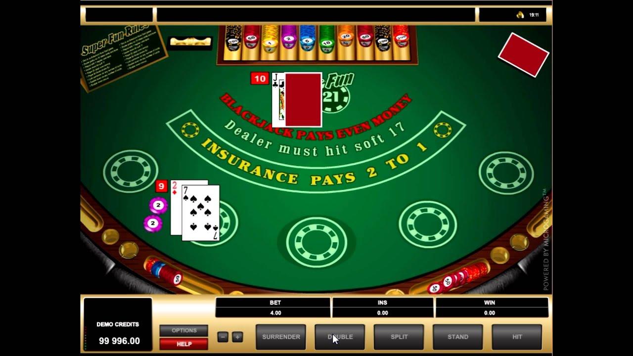 Игровые автоматы Вулкан Платинум - играть бесплатно онлайн.