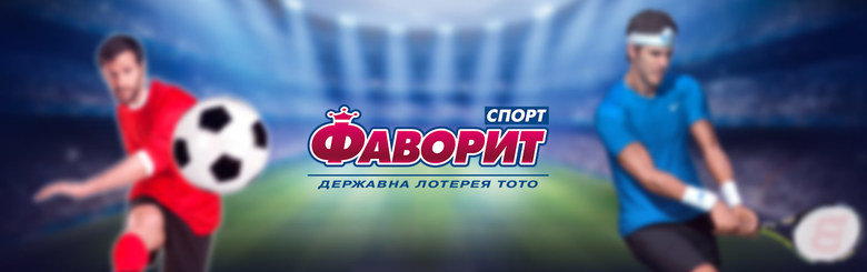Скачать онлайн казино для андроида — Topcasinofor - Только.