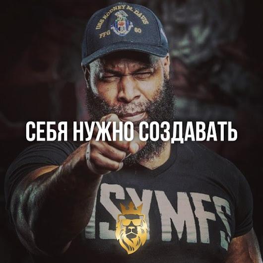 Умер актер Сергей Юрский - KP.md