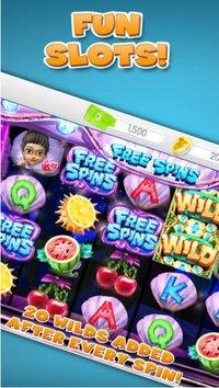 Игровые автоматы для мобильного телефона