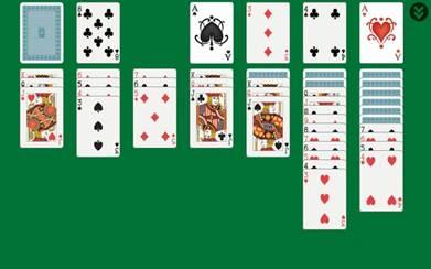 Игровые автоматы, слоты, азартные игры и казино онлайн.