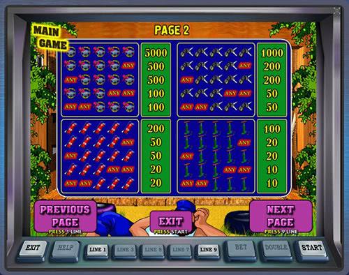 Свинья Копилка игровой онлайн аппарат с реальными деньгами
