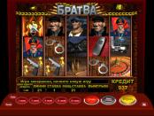 Бесплатные игровые автоматы Братва – играть онлайн