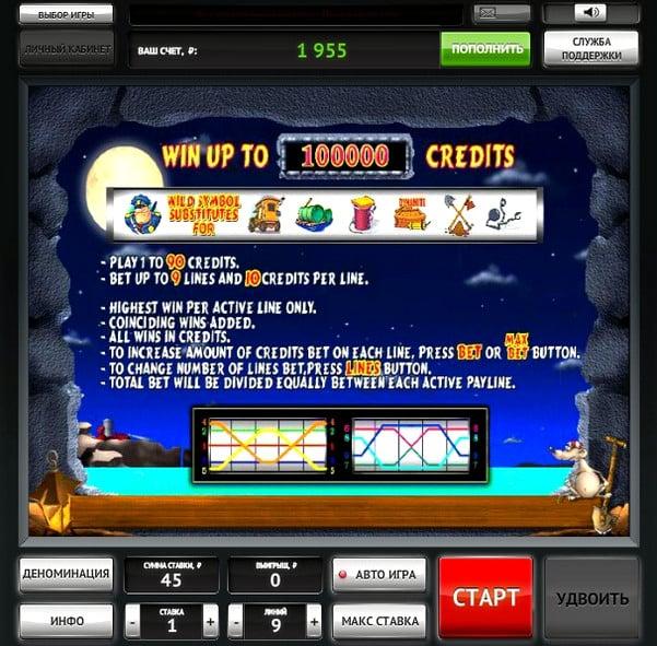 Бесплатный игровой автомат резидент Игровые Автоматы Онлайн