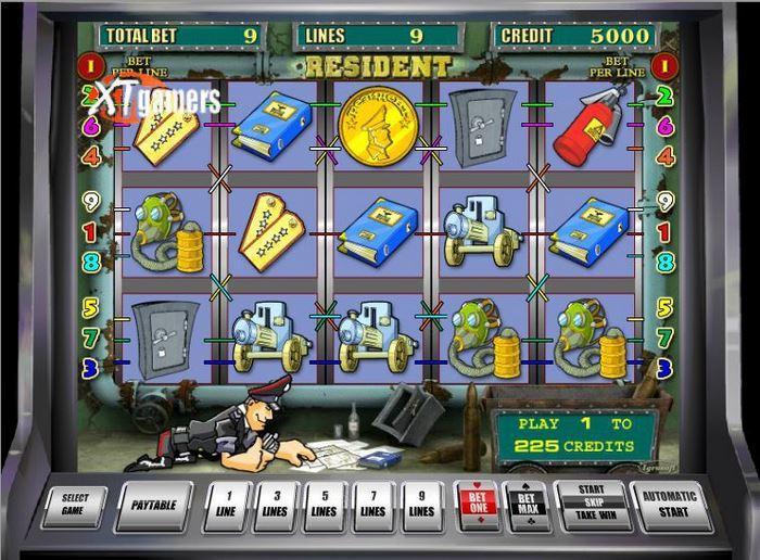 Игровые автоматы 777 слот играть онлайн бесплатно и без.