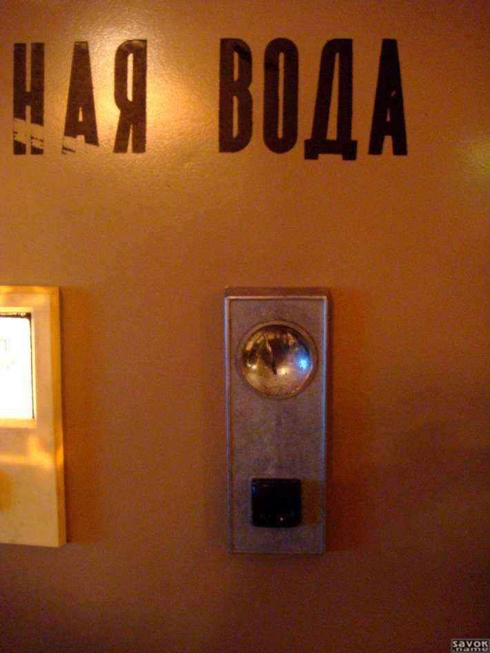 Однорукий бандит - игровые автоматы, играть онлайн бесплатно