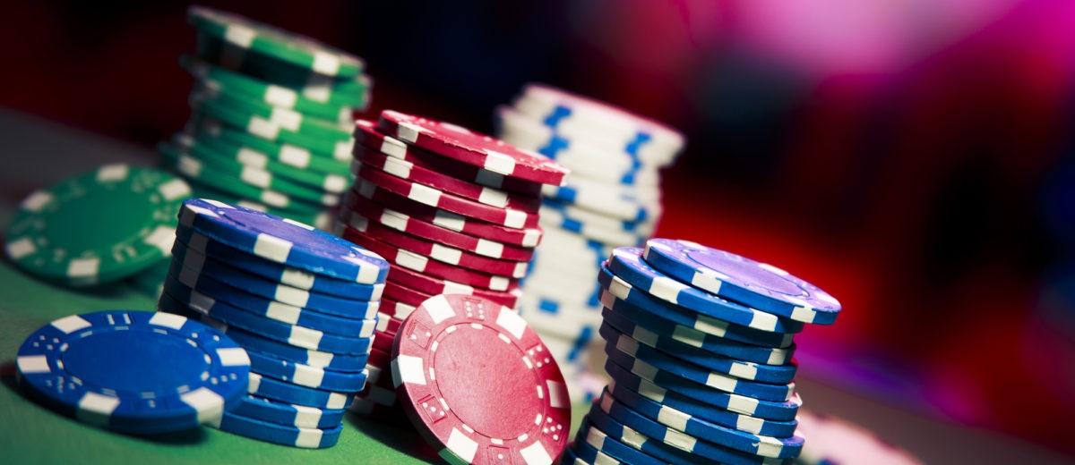 Как выиграть в казино вулкан в игровые автоматы