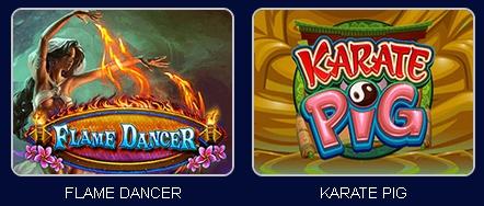 Лучшие мировые казино онлайн