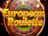 Вулкан азартные игры бесплатно онлайн