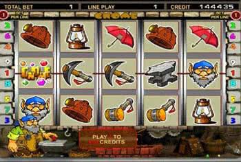 Онлайн игры Рулетка - играть бесплатно