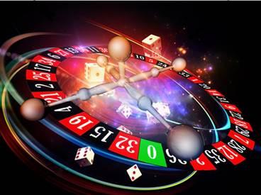 Как выиграть в онлайн казино и можно ли реально обыграть слоты