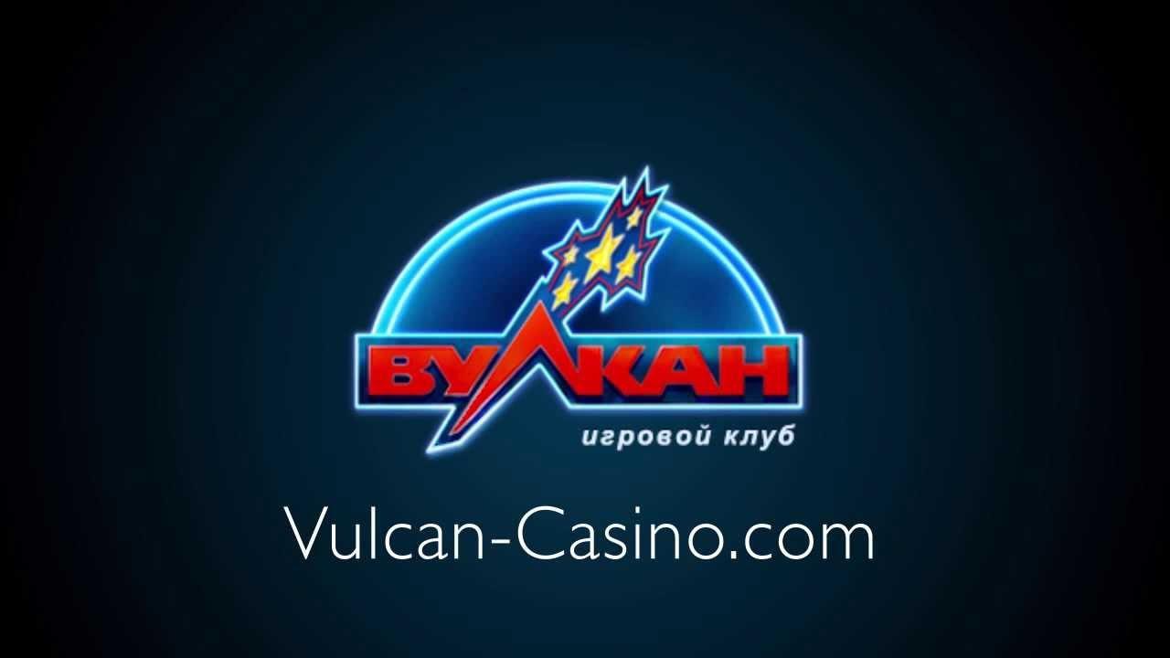 Франк Казино Frank Casino играть онлайн на официальном.