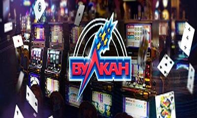 Блэкджек онлайн на реальные деньги - Webxcon Casino Guide