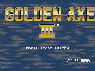 Игровой автомат Alcatraz играть бесплатно без регистрации