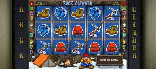 Казино Вулкан 24 – игровые автоматы играть