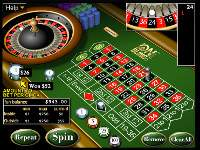 Онлайн казино для игры на деньги