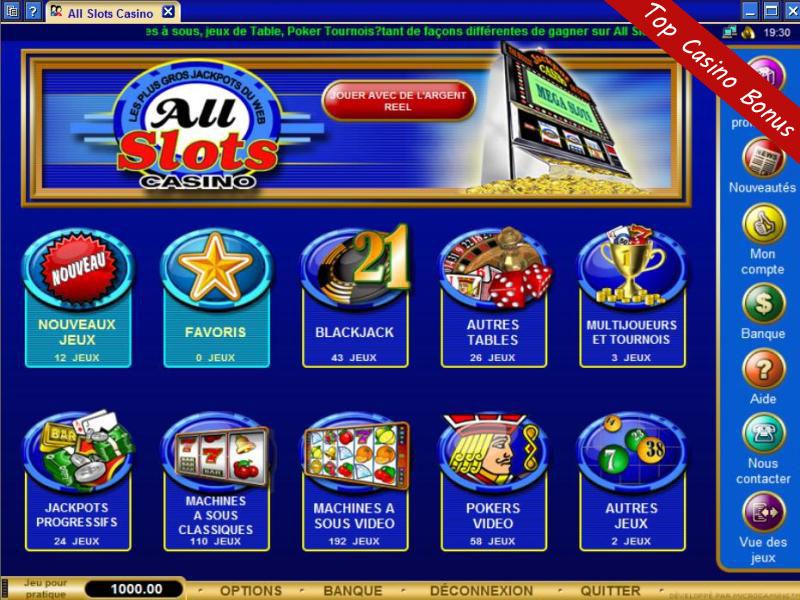 Обзор онлайн Казино Максбет слотс Maxbet Slots Casino.
