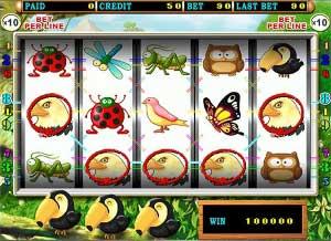 Игровые автоматы пирамида бесплатно Онлайн казино