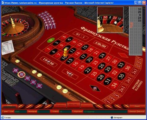 Казино Вулкан официальный сайт с игровыми автоматами