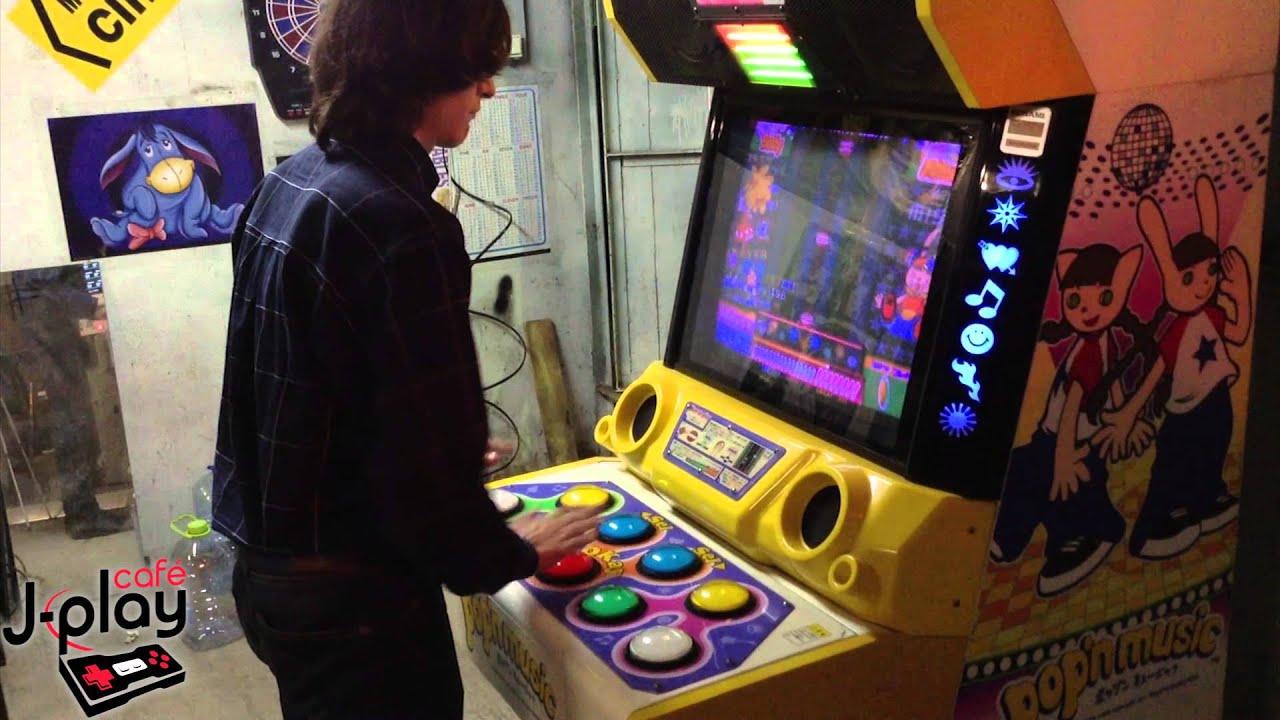 Скачать игровые автоматы эмуляторы на компьютер бесплатно.