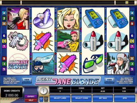 Игровой автомат онлайн Резидент Сейфы - играть бесплатно