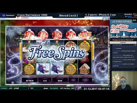 Топ онлайн казино, автоматы онлайн, казино