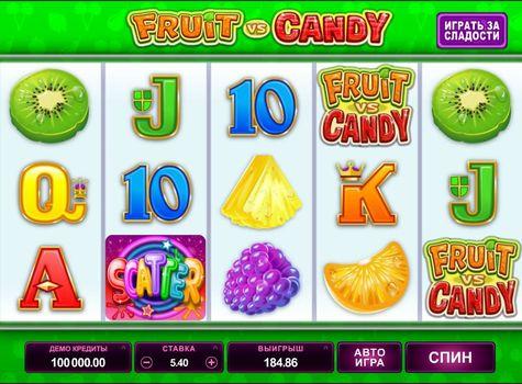 Вулкан Престиж бездепозитный бонус в онлайн казино