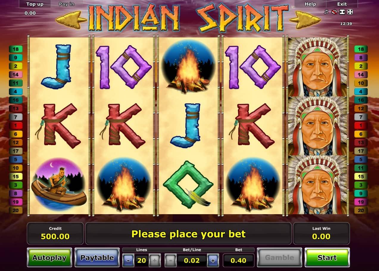 Игровые автоматы – играть онлайн в лучшие автоматы бесплатно и без.