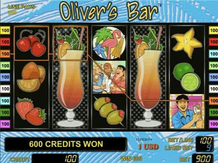 Вулкан казино - игровые автоматы играть бесплатно и без регистрации