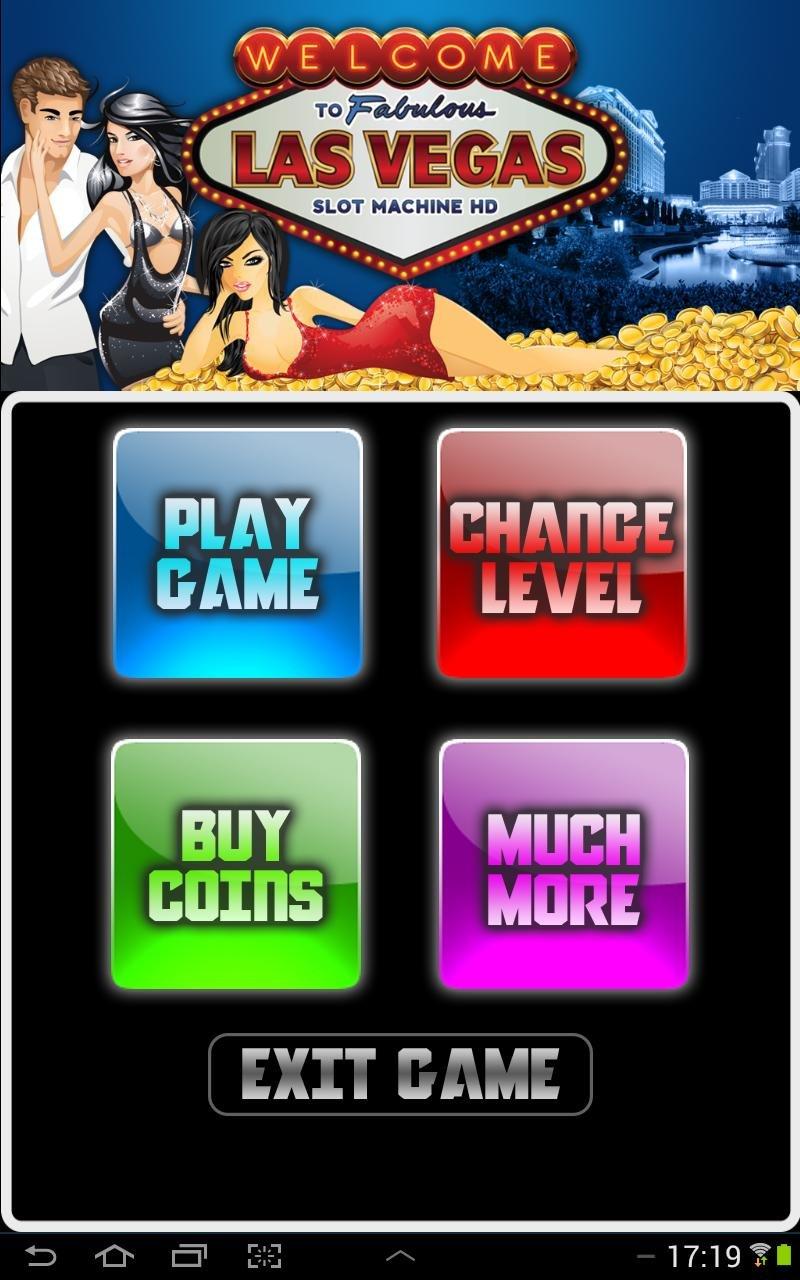 Игровой аппарат Mr Vegas играть онлайн и сорвать реальный.