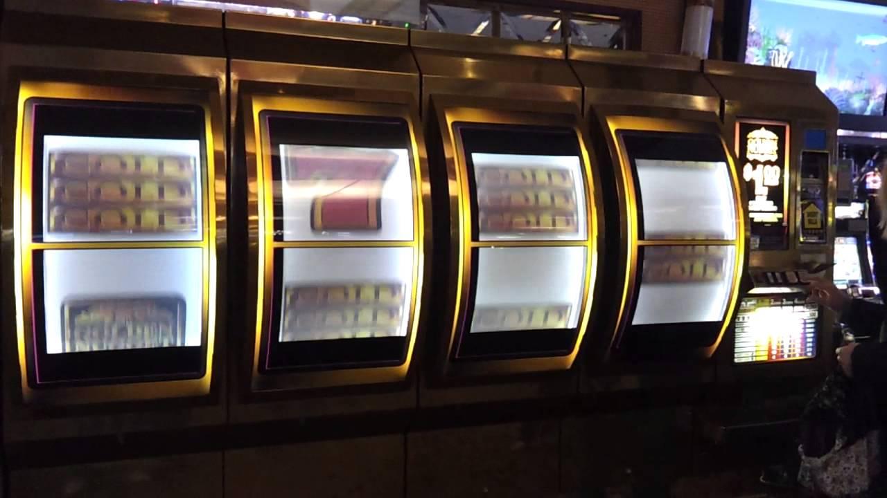 SlotV казино бонусы - регистрация, обзор бонусной политики