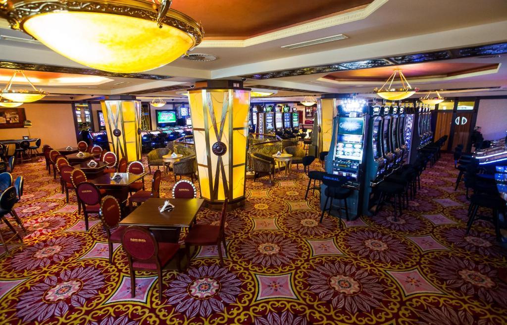 Клуб Вулкан 777 - играть бесплатно в онлайн казино Вулкан.