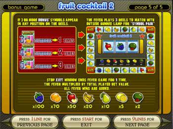 Бесплатные игровые автоматы лягушки, fairy land игровой автомат.