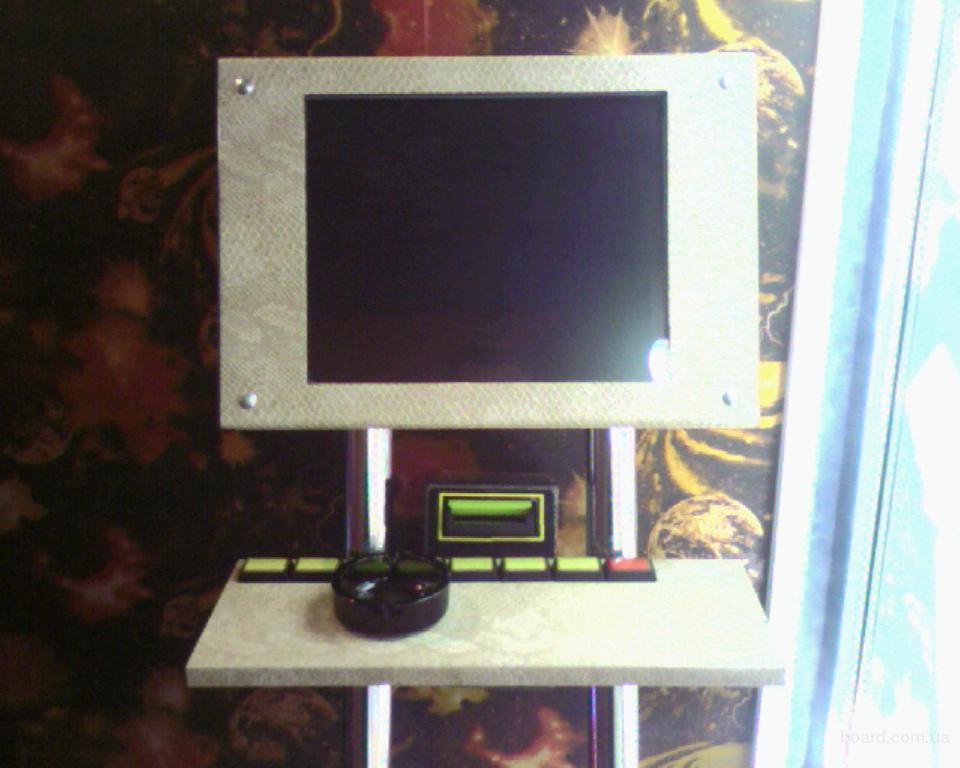 Вулкан игровые автоматы играть бесплатно, без регистрации и смс в онлайн