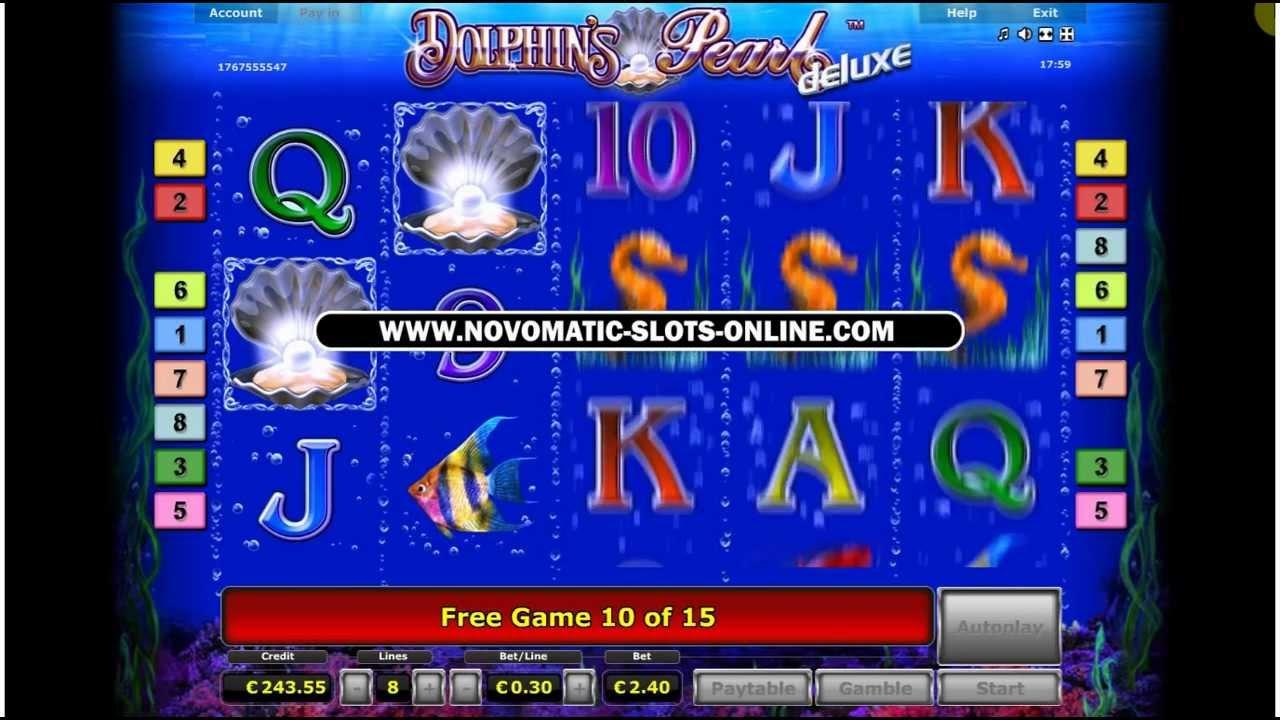 Казино Азарт Плей Azartplay Casino - отзывы, официальный.