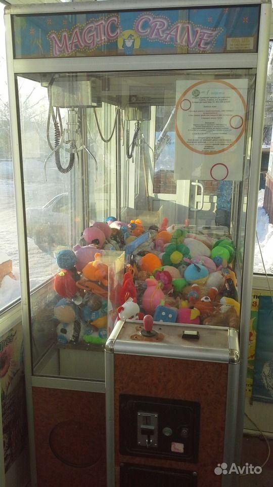 Игровые автоматы Обезьянки на Crazy Monkey Slots