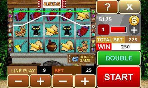 Скачать игровой автомат обезьянки на андроид - Игровые автоматы для.