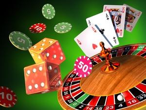 Можно ли выиграть в казино онлайн КАК ЗАРАБОТАТЬ В.