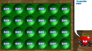 Fruit Cocktail играть онлайн бесплатно - аппарат