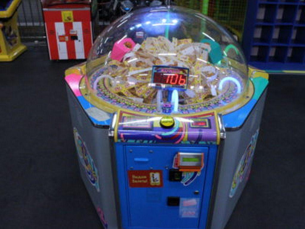 Игровой автомат Lucky Koi – Счастливый Карп онлайн и.