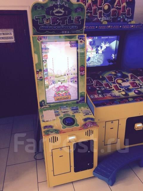 Игровые автоматы 777 в казино.