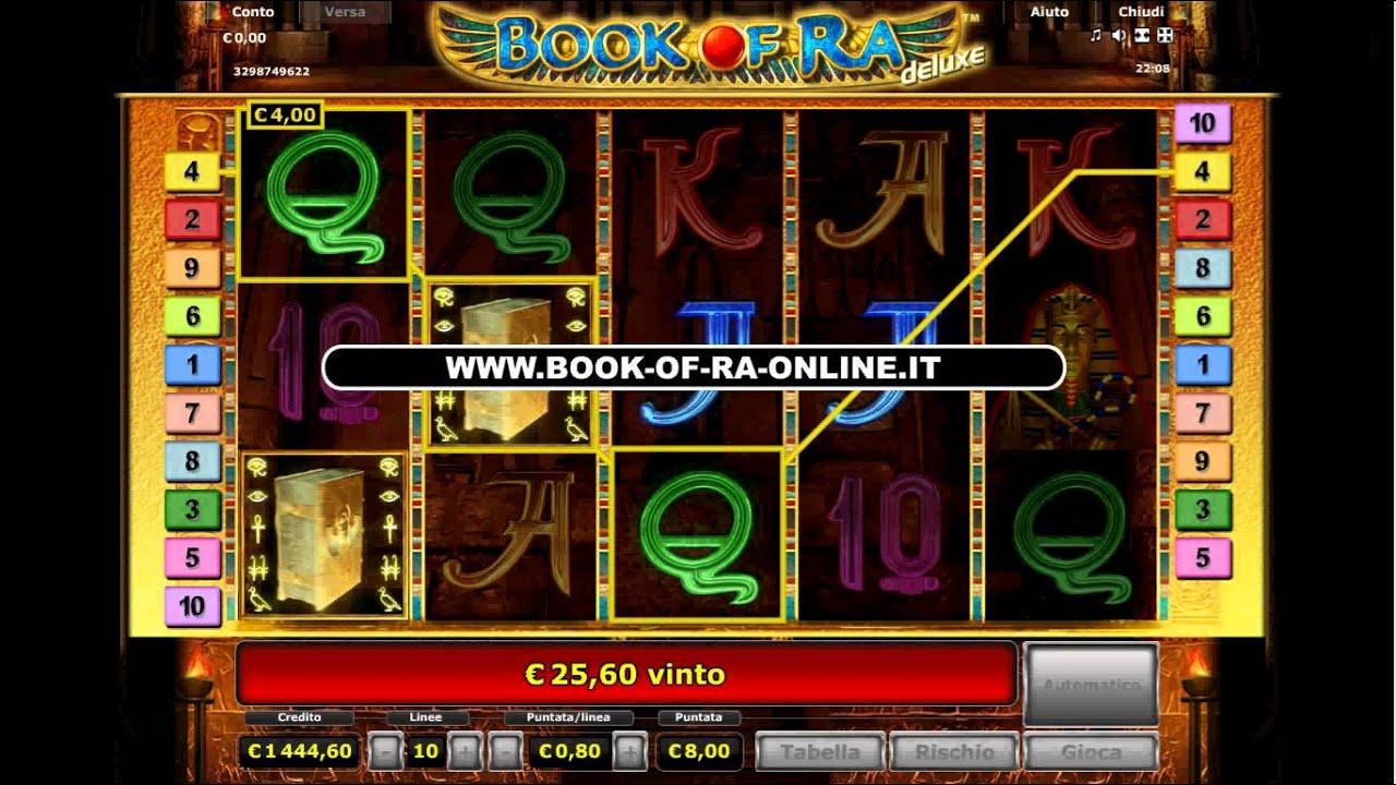 Игровой автомат Эскалибур Excalibur онлайн