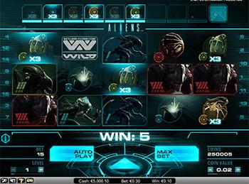 Игровые автоматы Вулкан 777 играть бесплатно в онлайн казино