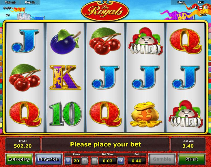 Игровые автоматы 777 - играть бесплатно без регистрации