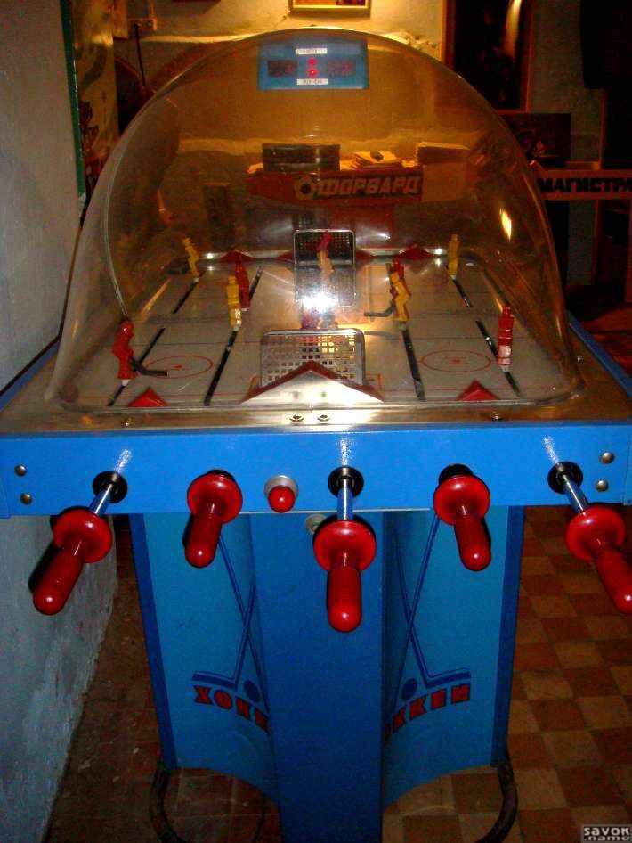 Азартный игровой автомат Around the World на сайте клуба Вулкан
