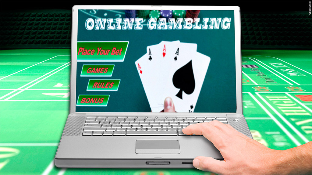 В игровой автомат Лошади играть на деньги или бесплатно?